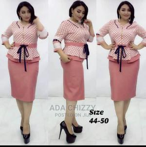New Female Turkey Dress | Clothing for sale in Lagos State, Ikeja