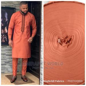 Italian Senator. | Clothing for sale in Lagos State, Surulere
