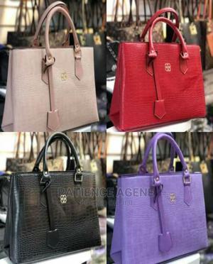 Ladies Hand Bag | Bags for sale in Lagos State, Ikorodu