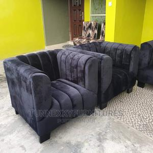 Single Chair | Furniture for sale in Lagos State, Ojo