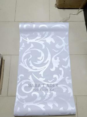 Wallpapers | Home Accessories for sale in Lagos State, Ikorodu
