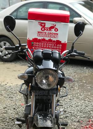 Dispatch Riders Needed | Logistics & Transportation Jobs for sale in Lagos State, Gbagada