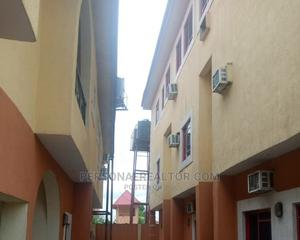 Hotel for Sale | Commercial Property For Sale for sale in Rivers State, Obio-Akpor