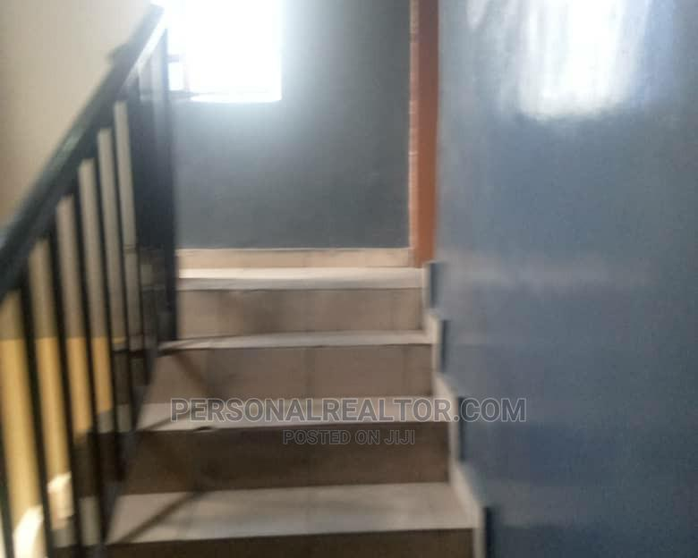Hotel for Sale | Commercial Property For Sale for sale in Obio-Akpor, Rivers State, Nigeria