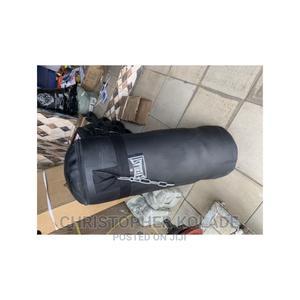 Punching Bag | Sports Equipment for sale in Lagos State, Ikorodu