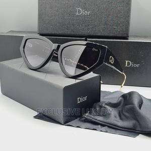 Christian Dior Glasses | Clothing Accessories for sale in Lagos State, Lagos Island (Eko)