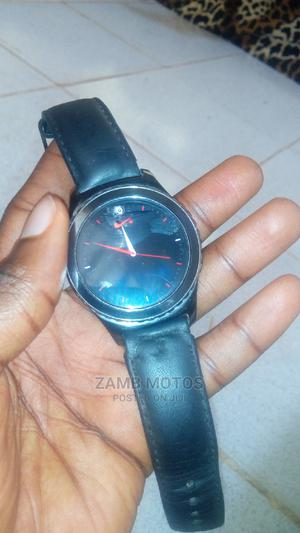 Samsung Gear | Smart Watches & Trackers for sale in Benue State, Gboko