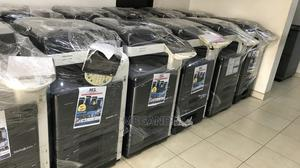 Bizhub C220   Printers & Scanners for sale in Lagos State, Isolo
