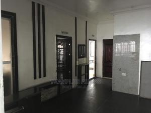 2bdrm Bungalow in Rumuigbo for Sale   Houses & Apartments For Sale for sale in Port-Harcourt, Rumuigbo
