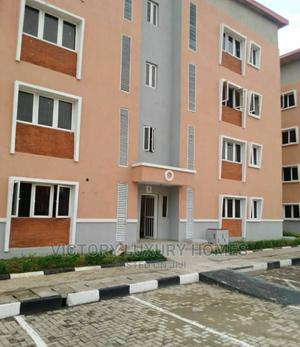 2bdrm Block of Flats in Surulere for Sale   Houses & Apartments For Sale for sale in Lagos State, Surulere