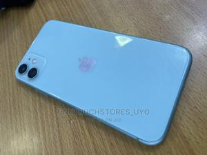 Apple iPhone 11 64 GB   Mobile Phones for sale in Akwa Ibom State, Uyo