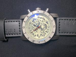 Bvlgari Chronograph Watch   Watches for sale in Abuja (FCT) State, Lokogoma