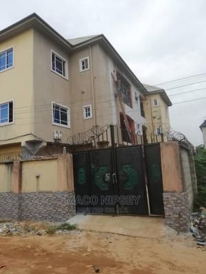 3bdrm Block of Flats in Basic Bus Stop, Owerri For Rent | Houses & Apartments For Rent for sale in Imo State, Owerri