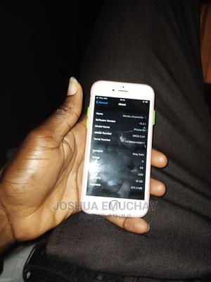 Apple iPhone 6s 16 GB Gold | Mobile Phones for sale in Enugu State, Enugu