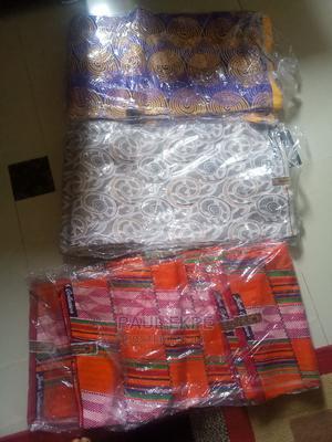 Affordable Ankara Materials | Clothing for sale in Akwa Ibom State, Uyo
