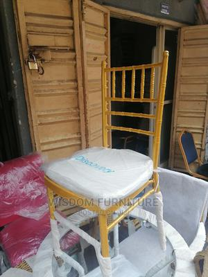 Hall Chair | Furniture for sale in Lagos State, Ojo