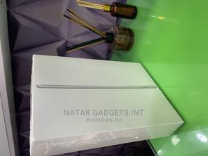 New Apple iPad 10.2 (2020) 32 GB   Tablets for sale in Lagos State, Ikeja