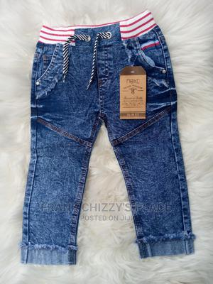 Jeans for Girls   Children's Clothing for sale in Lagos State, Ajah