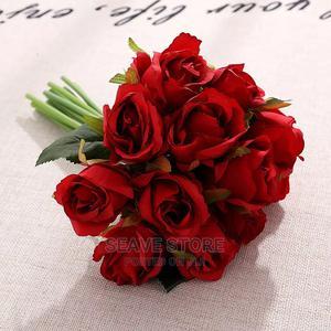 Bridal Event Flower Bouquet | Wedding Wear & Accessories for sale in Lagos State, Lekki