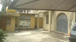 7bdrm Duplex in Lekki Phase 1 for Rent | Houses & Apartments For Rent for sale in Lekki, Lekki Phase 1