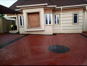 Building and Finishing Work   Building & Trades Services for sale in Oyo State, Ibadan