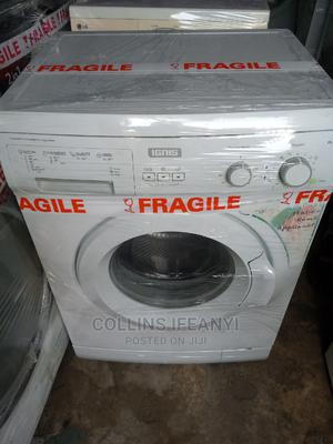 Sales and Servicing | Home Appliances for sale in Lagos State, Surulere