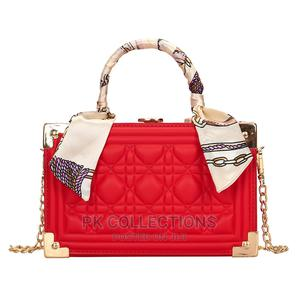 Quality Hand Bags | Bags for sale in Delta State, Warri