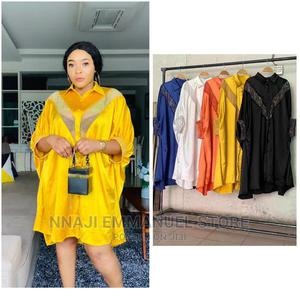 New Quality Female Gown | Clothing for sale in Lagos State, Oshodi