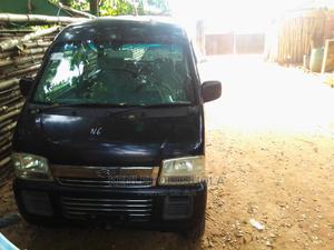 Tokunbo Mini Bus | Buses & Microbuses for sale in Lagos State, Ikorodu