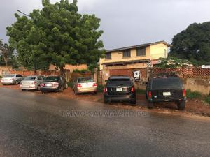2000sqm Commercial Plot, Along Oshuntokun Avenue Bodija   Land & Plots For Sale for sale in Oyo State, Ibadan