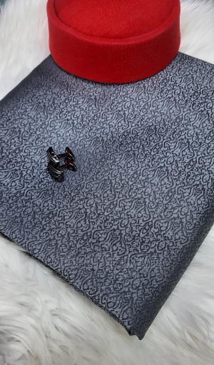 1 Yard Wool Senator Material | Clothing for sale in Lagos State, Lagos Island (Eko)