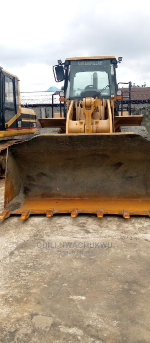 950G Pail Loader for Sale | Heavy Equipment for sale in Rivers State, Port-Harcourt