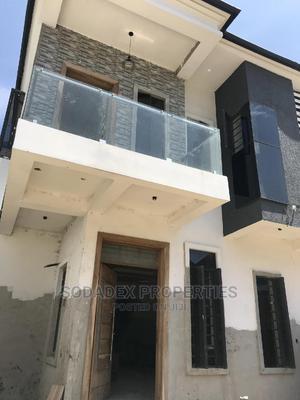 4bdrm Duplex in Royal Pine, Lekki Phase 1 for Sale | Houses & Apartments For Sale for sale in Lekki, Lekki Phase 1