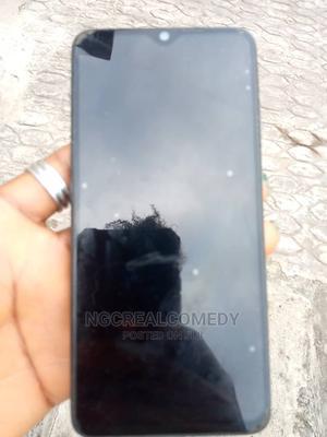 Xiaomi Redmi Note 8 Pro 64 GB Gray | Mobile Phones for sale in Lagos State, Amuwo-Odofin