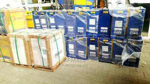 200A Eastman Tubular Batteries | Solar Energy for sale in Lagos State, Ojo