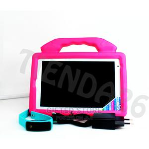 New Tablet 32 GB Pink   Tablets for sale in Lagos State, Orile