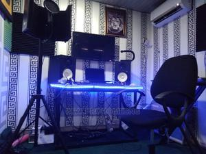 Music Production Master Class   DJ & Entertainment Services for sale in Lagos State, Ajah