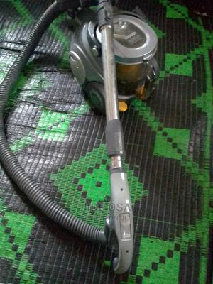 Vacuum Cleaner | Home Appliances for sale in Lagos State, Amuwo-Odofin