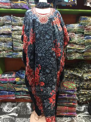 Bubu Gowns   Clothing for sale in Abuja (FCT) State, Central Business District