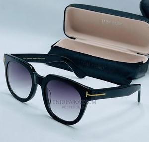 High Quality Designer Sunglasses Tom Ford Available for U | Clothing Accessories for sale in Lagos State, Lagos Island (Eko)