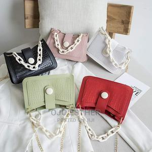 Mini Bag Available As Seen | Bags for sale in Ondo State, Akure