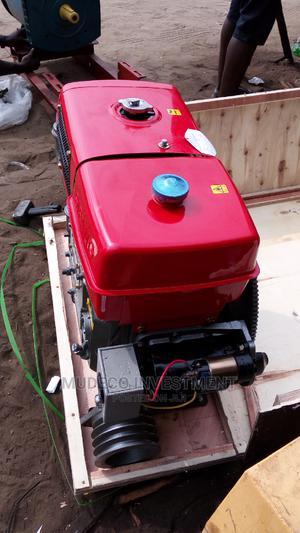 15kva Generator | Electrical Equipment for sale in Lagos State, Ajah