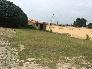 A Plot of Land   Land & Plots For Sale for sale in Kwara State, Ilorin West