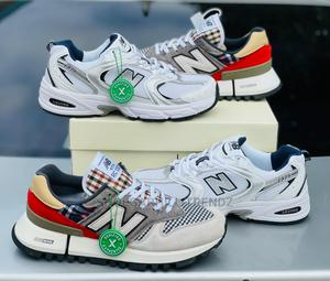 Unisex Sneakers   Shoes for sale in Lagos State, Ajah
