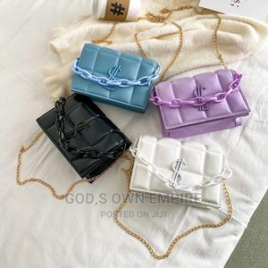 Dollar Bag   Bags for sale in Lagos State, Agege