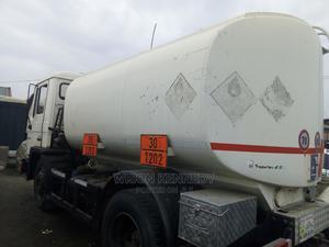 M. A. N. =Diesel | Trucks & Trailers for sale in Lagos State, Apapa