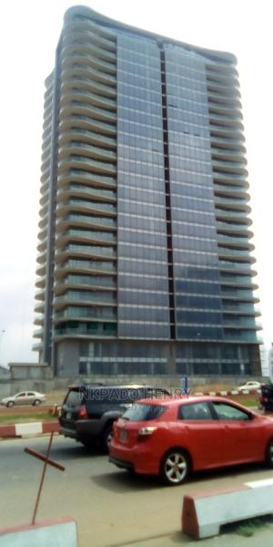 World Trade Centre Residential Apartments | Commercial Property For Rent for sale in Abuja (FCT) State, Central Business District