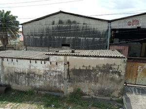 Warehouse for Sale | Commercial Property For Sale for sale in Lagos State, Ikeja