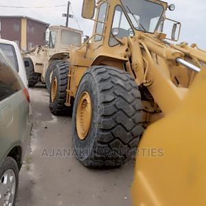 2 Units of 980B Payloader Foreign Use for Sale 30 Each   Heavy Equipment for sale in Lagos State, Amuwo-Odofin