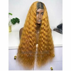 Curly Hair | Hair Beauty for sale in Lagos State, Ojo